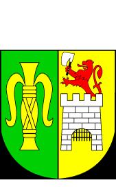Herb dzielnicy Warszawa-Białołęka