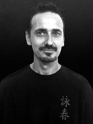Paweł Węglowski