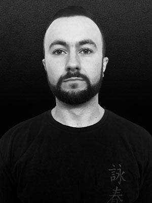 Adam Radzki