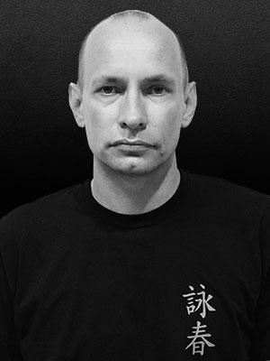 Dominik Pijanowski
